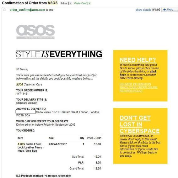 Asos-2009-orderconf