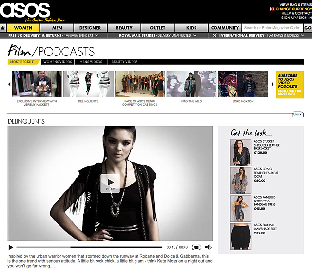 Asos_video_page