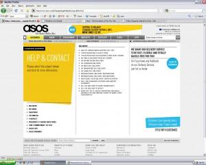 Asos-1-300x240