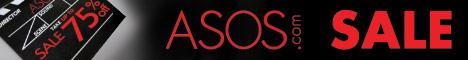 Asos_banner